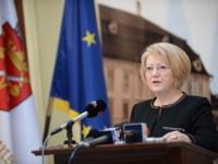 Primarul Sibiului a fost SUSPENDAT din funcție!