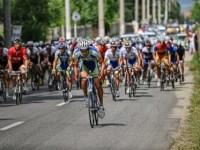 Restricții de circulație pentru Turul Ciclist al Sibiului