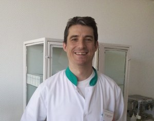 Dr.Dragos Poescu_1