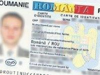 Program special de lucru cu publicul la serviciile publice comunitare de evidenţă a persoanelor de pe raza judeţului Sibiu, cu ocazia celui de-al doilea tur de scrutin pentru alegerea Președintelui României, organizat în data de 24 noiembrie 2019