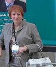 Dr. Valeria VĂLEAN