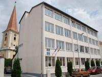 Daniel Maricuța, cel mai bogat primar din țară, arestat la domiciliu