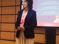 Prof.univ.dr. Adriana Stănilă