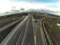 Cincivariante pentru autostrada Sibiu – Pitești