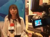Proiect pentru integrarea pe piața muncii a tinerilor   VIDEO