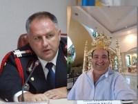 """EXCLUSIV: Balcu a avut baftă cu """"regele"""" Cioabă. Cum și-a declarat fiica de etnie romă ca să intre la liceu"""