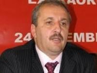 Cioloş îi cere lui Dâncu să stabilească principiile reformei administrative