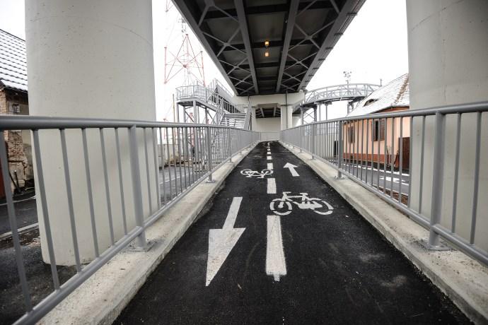 Viaduct Kogalniceanu22