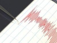 Pregătiri de cutremur la Mediaș
