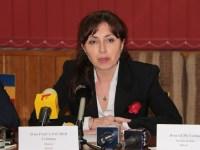 România are, începând de astăzi, un Portal al exploatărilor legale și transporturilor de masă lemnoasă