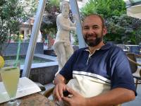 Scandal între dascăli! Directorul Casei Corpului Didactic Sibiu, bănuit că ocupă ilegal funcția