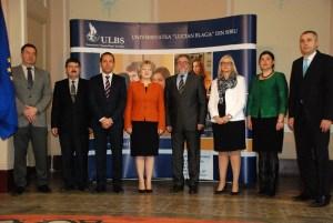 pr_2016_03_09_Sibiu_partner_univ_jpg_2
