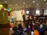 Programe educaționale în timpul Școlii Altfel propuse de Biblioteca Județeană ASTRA