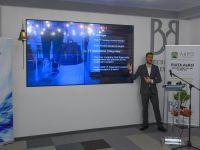 Bittnet Systems a împlinit un an de la listarea pe AeRO (P)