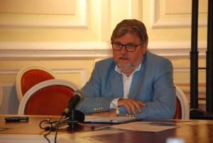 Ioan Bondrea