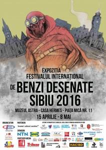 SIBIU_COMICS_FEST EXPO