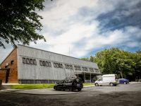 Inaugurarea oficială a Pavilionului Muzeal Multicultural (PaMM)