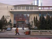 Fostul director al Casei de Cultură a Sindicatelor Sibiu a fost trimis în judecată pentru luare de mită