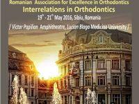 Congres Ortodontic Internațional la Sibiu