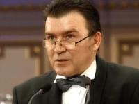 Radu Bălănescu