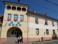 Anunț închiriere imobile-terenuri – Primăria Tălmaciu (P)