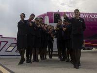 O nouă destinație de pe Aeroportul Cluj către Liverpool