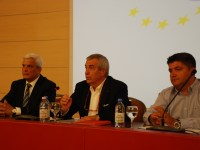 Liga Aleșilor Locali ALDE va avea loc pe 23 septembrie