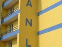 Locuințele ANL nu se mai vând, ci rămân la dispoziția statului, pentru eventuale situații de urgență