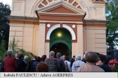 capela-agnita