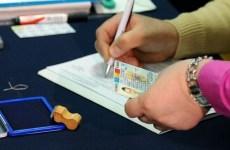Nu se eliberează certificate de cazier judiciar în Mediaș, până pe 30 octombrie