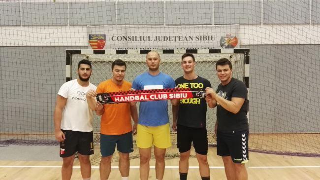 handbal-club-sibiu