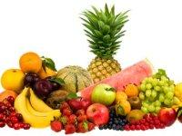Românii, pe ultimul loc în UE la consumul zilnic de fructe și legume