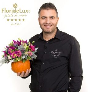 florarie online sibiu
