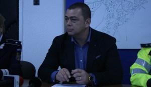 tiberiu-ivancea-comandant-ipj-sibiu