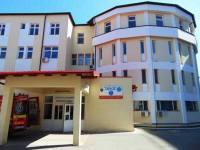 ANCHETĂ la Spitalul Județean Sibiu, după moartea infirmierei Nonu Salcie