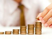 Proiect pe fonduri europene, pentru dezvoltarea competențelor antreprenoriale