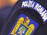 Peste 30 de polițiști sibieni, cercetați disciplinar, pentru neglijență, comportament necorespunzător sau chiar consum de alcool