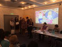 """Asociația A.L.E.G. Sibiu: """"Pentru a construi relaţii sănătoase e nevoie de educaţie!"""""""