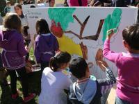foto: SOS Satele Copiilor Cisnădie