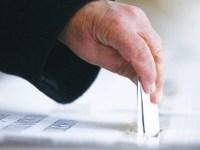 Analiștii și sociologii cred că prezența românilor la scrutinul din 11 decembrie nu va depăși pragul de 50 la sută