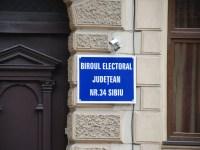 Cum poți vota folosind urna specială?