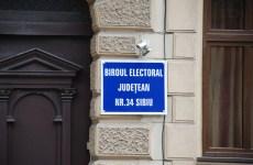 Membrii secțiilor de votare își vor primi banii începând de miercuri