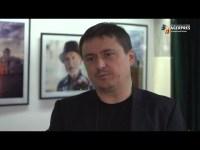 INTERVIU Cristian Mungiu: Nu am de gând să schimb stilul filmelor mele pentru un premiu   VIDEO