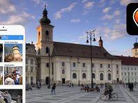 Sibiul se prezintă lumii