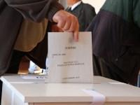 ALEGERI PARLAMENTARE 2016: Primele REZULTATE în urma exit-poll-urilor arată o victorie zdrobitoare a PSD și aliaților săi