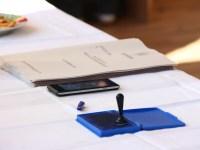 ALEGERI PARLAMENTARE 2016 | În județul Sibiu s-au numărat peste 98 la sută dintre voturi: PNL – 39 la sută, PSD – aproximativ 28 la sută, USR – 14 la sută. PMP și ALDE, sub pragul electoral