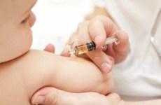 DSP Sibiu a terminat stocul de vaccin antigripal