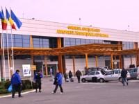 Programul zborurilor charter de pe Aeroportul Cluj, pentru vara 2017. Ce destinaţii puteţi alege