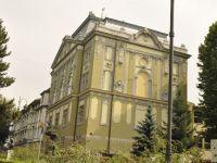 Sibiul este primul oraș din Europa Centrală şi de Est care găzduieşte universitatea regională BELC 2017