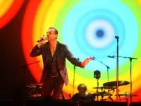 """Depeche Mode în România 2017. Celebra trupa va concerta la Cluj, pentru promovarea noului album: """"Spirit"""""""